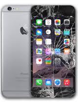 iPad 3 & 4 Glasreparation | SmartphoneStore, hel iPad i