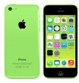 Laga iphone 5 skärm vällingby